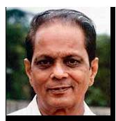 Sudhir Phadke - sudhir_phadke